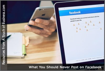 Image of a laptop screen displaying the Facebook login page.