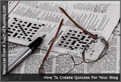 Image of eyeglasses on a newspaper crossword puzzle